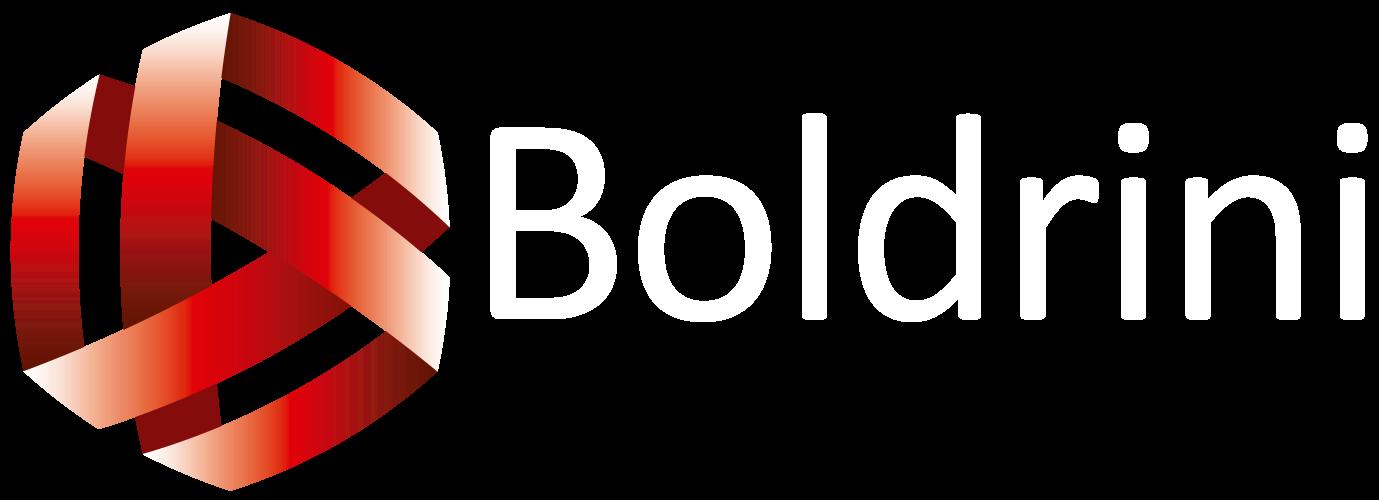 Imobiliaria Boldrini